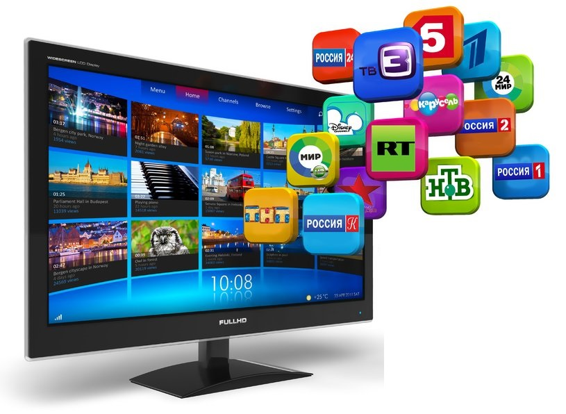 a comparison of analog and digital television and the main features and advantages of digital televi